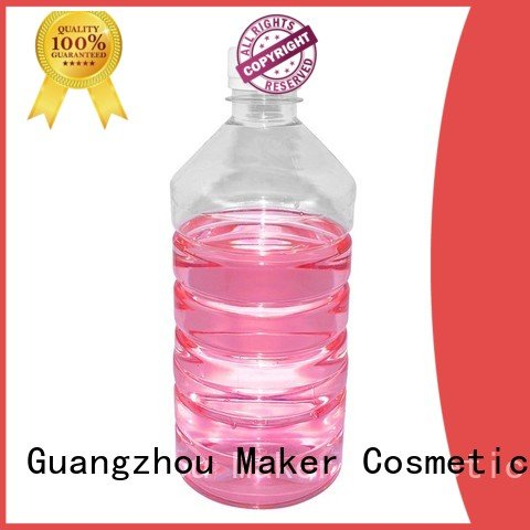 water bottle companies pet proof Maker Brand company