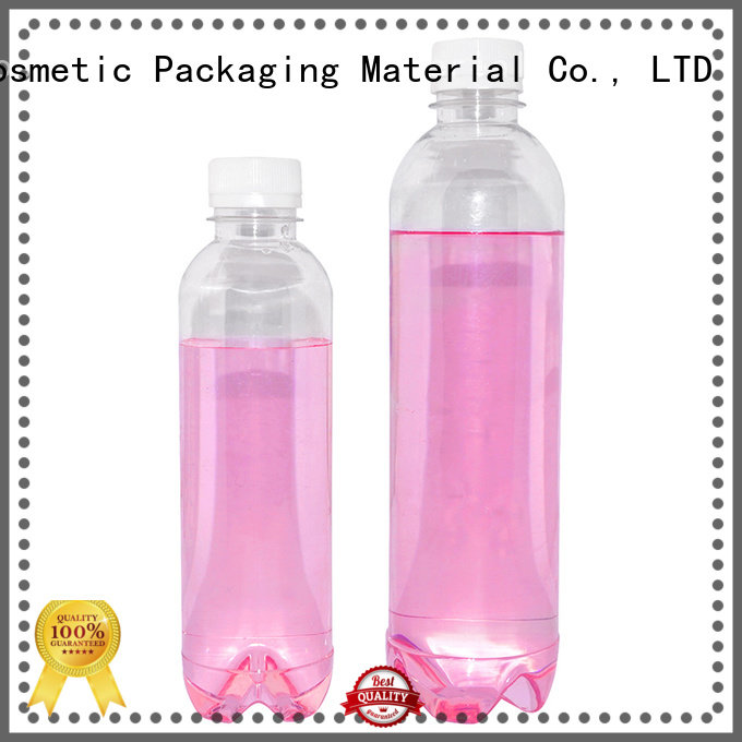 capacity tamper water bottle companies big Maker company