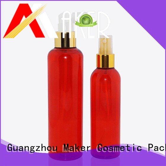 lotion hair spray bottle mist sprayer online