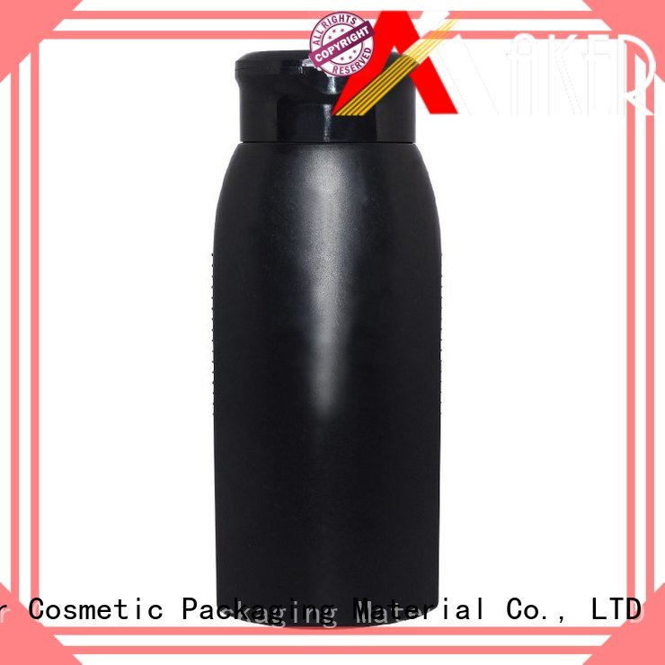 Maker shampoo bottle personal for sale