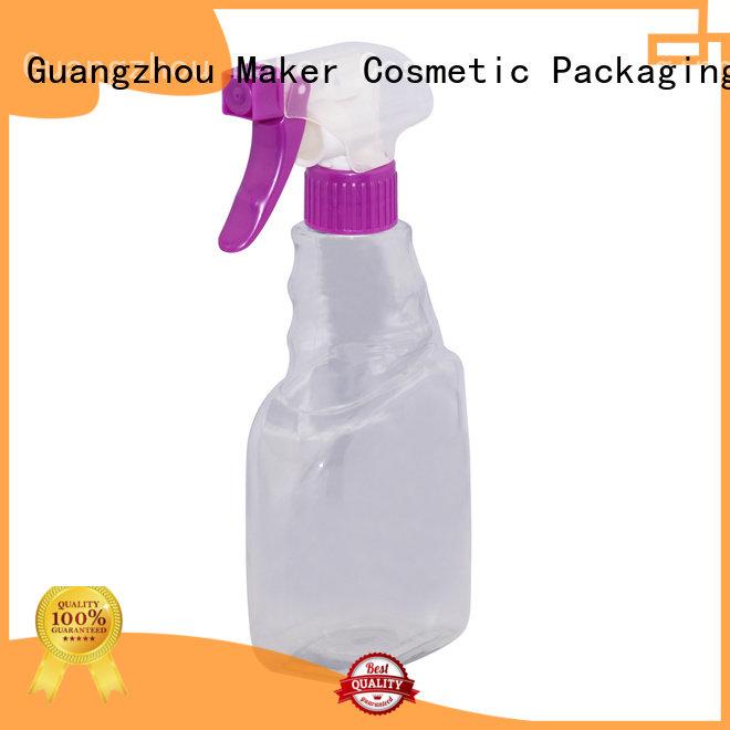 detergent bottle manufacturers different handle laundry detergent bottles 1300ml company