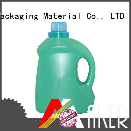 laundry plastic bottle manufacturing process hdpe Maker company