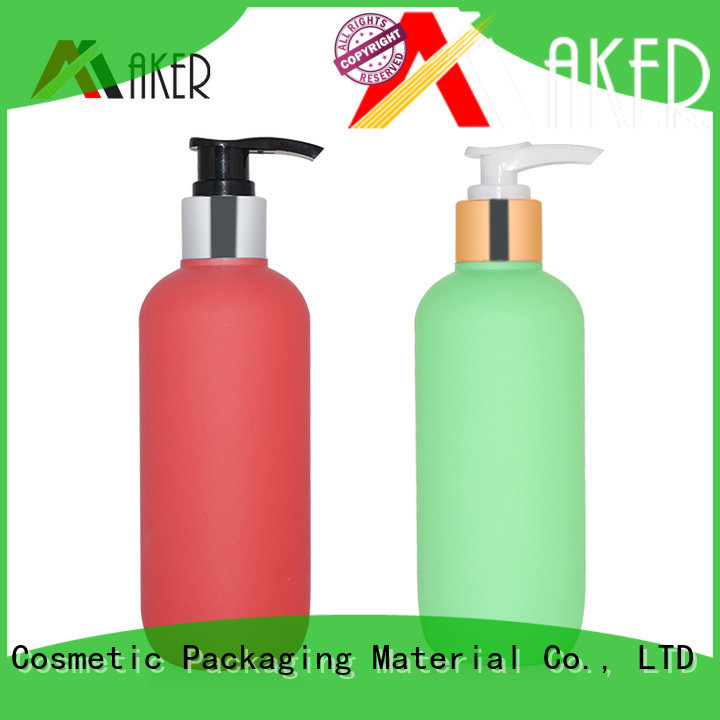 products refillable shampoo bottles lotion wholesale
