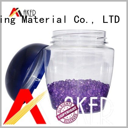 plastic jar packaging plastic cap plastic jars aluminum company