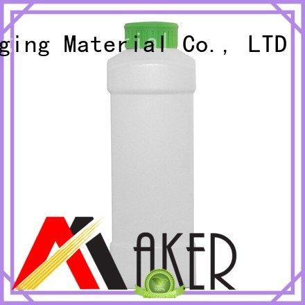 engraving cap detergent bottle manufacturers bottle Maker company