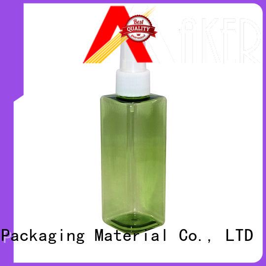 Maker cream bottle pump wholesale
