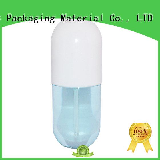 Maker Brand ball lotion lotion pump dispenser shape factory