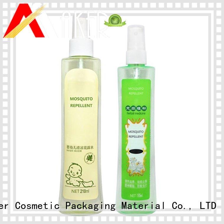 cleans buy spray bottle mist sprayer manufacturer