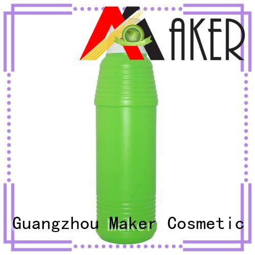 Maker detergent bottle oil wholesale