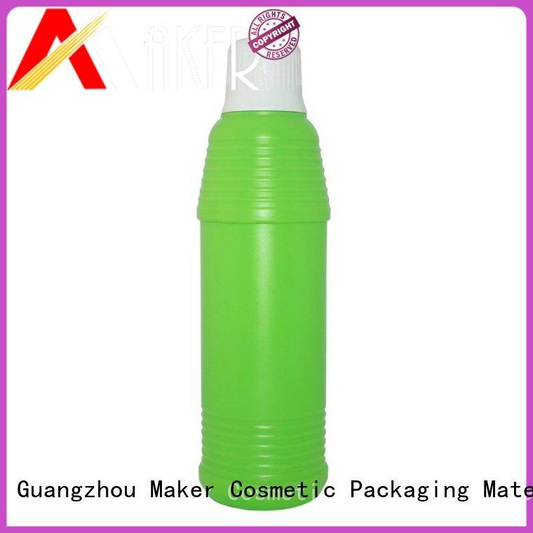 empty detergent bottles wholesale trigger wholesale
