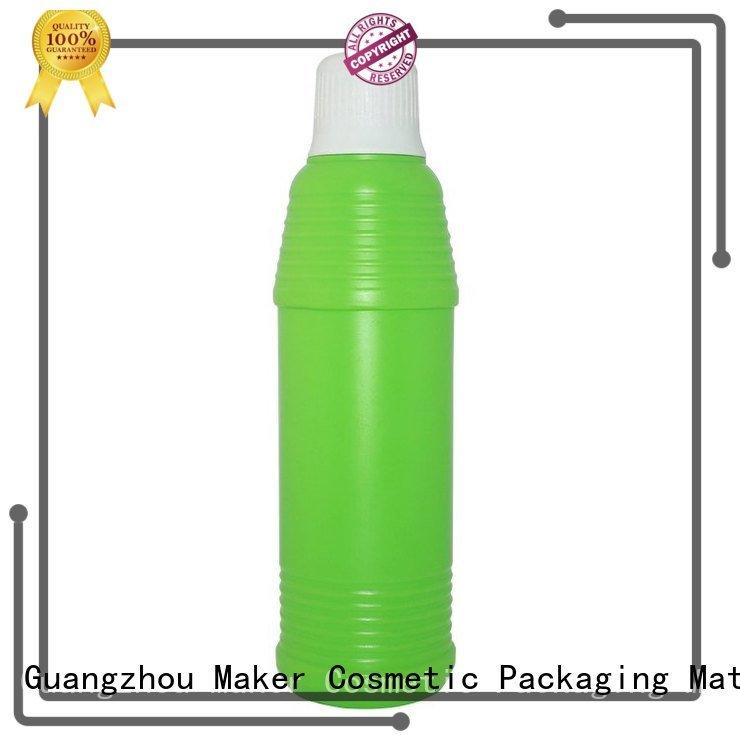 pet detergent bottle superior quality for sale Maker