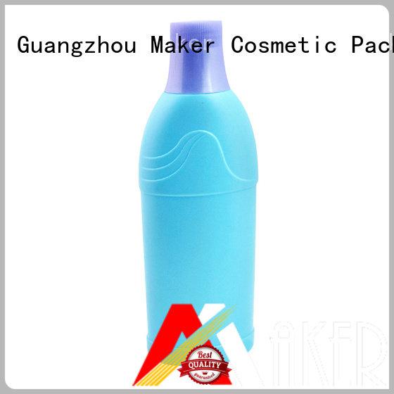 shape laundry bottle maker unique supplier