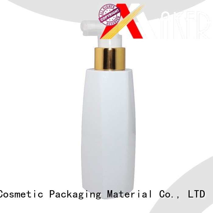 Maker round perfume bottles wholesale designed online