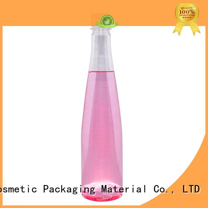 water bottle companies pet bottle water pets Maker Brand